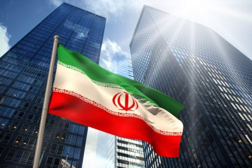 لإيران الحق بامتلاك السلاح النووي  ....عبد الستار قاسم