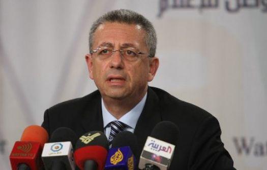 د. مصطفى البرغوثي: المقاطعة ستخسر اسرائيل ٣١ مليار دولار سنويا