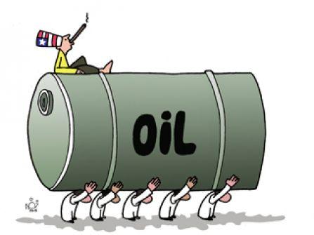 اسعار النفط الى اين؟...د. حيدر حسين آل طعمة