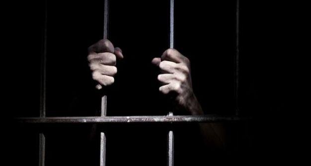 هيئة الأسرى: تصاعد الجرائم الطبية  واستمرار نهج الإهمال المتعمد  بحق أسرانا داخل سجون الاحتلال الاسرائيلي