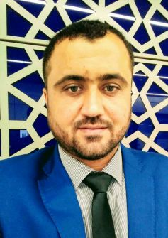حلف الممانعة والمنافسة بين الولايات المتحدة، وروسيا....خالد هنية