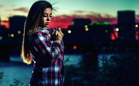 قطع رأسها أولاً! اعترافات قاتل 'عارضة الأزياء الأردنية'التي وُجدت جثتها في حقيبتين بأميركا