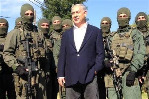 يديعوت: حكومة نتنياهو تمول منظمة 'جباية الثمن' الارهابية اليهودية