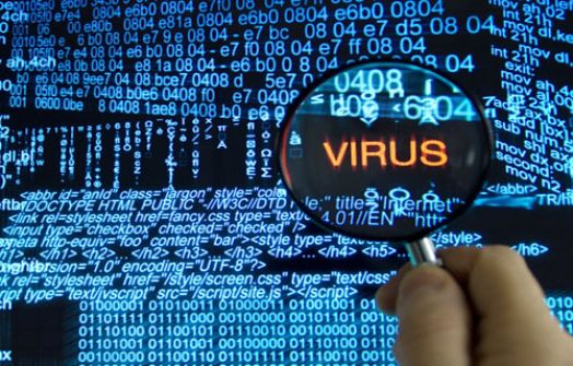 تطوير اسرائيلي :فيروس جديد يسرق البيانات من أجهزة الكمبيوتر دون أن تكون متصلة بالإنترنت
