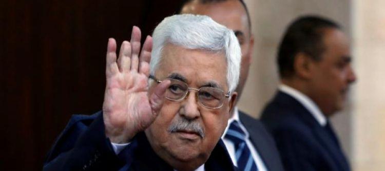 عباس يفتح أبواب جهنم على نفسه بعد إنكاره محرقة اليهود.. ومسؤولون فلسطينيون ينفون