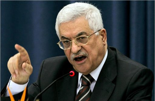 الرئيس عباس : صفقة القرن 'خلصت' ولن أنهي حياتي 'خائناً'