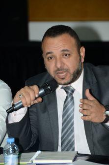 مسؤولية كورونا بين التبرير والخطاب الإلهي....د. محمود عبد المجيد عساف