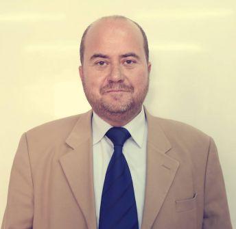 الجامعات وثقافة التغيير...د. أحمد إبراهيم حماد