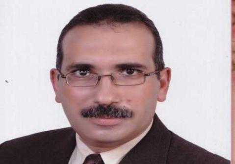 الحقوق الدستورية للفلاح المصري...  الدكتور عادل عامر