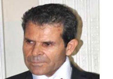 ميناء غزة ليس بديلاً عن كرم أبو سالم !  ...د. عادل محمد عايش الأسطل