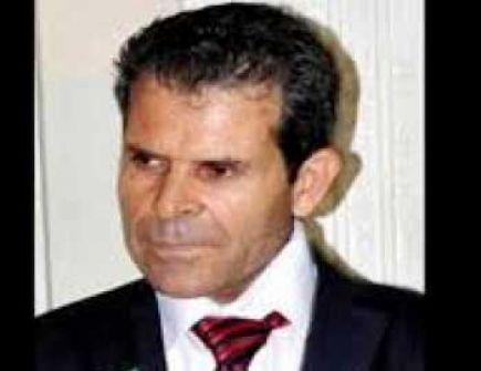 'نتانياهو'، حياة جديدة في اللحظات الأخيرة ... د. عادل محمد عايش الأسطل