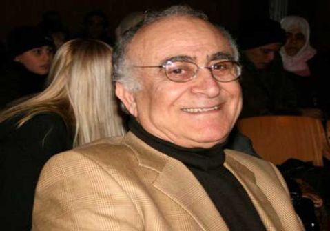 http://www.alwasattoday.com/cachedImages/resize/750/335/imgsrc/ahmad-doglas-jpg66-jpg-36811261816279414.jpg