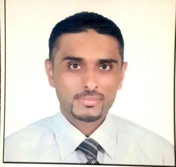 الخليج العربي في دائرة الاستهداف...أحمد سمير القدرة