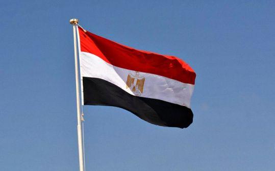 ألبسناكِ عباءتنا يا مصر....عدنان الصباح