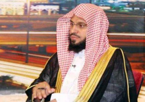 إصابة الداعية السعودي عائض القرني بإطلاق نار في الفلبين ومقتل 5 من مرافقيه