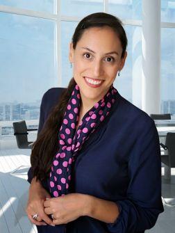 النساء في مكان العمل وتنمية إمكانات الموظفين: من أبرز نقاط القوة العظمى غير المستغلة