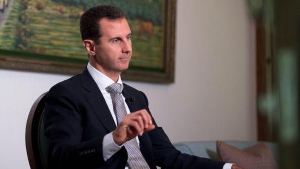 شركات أوروبية زودت الأسد بتقنيات التجسس على السوريين