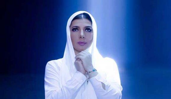 بعد أزمتها في مطار بيروت… أصالة: 'رح أرجع بيروت لما بتشتقلي وتحميني قبل ماتظلمني'