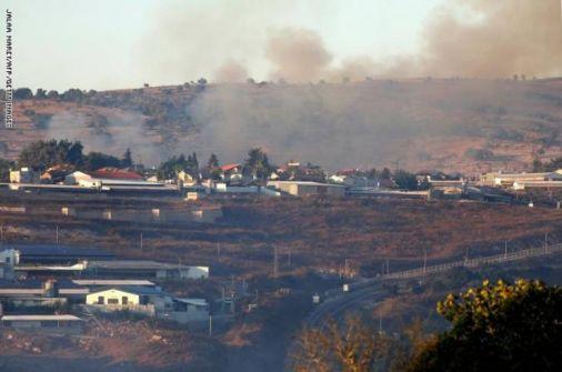 جيش الاحتلال ينشر التحقيقات الأولية حول عملية أفيفيم