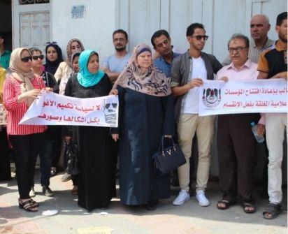 نميمة البلد: الصحفيون خط أحمر ... والحرية لا تتجزأ .... جهاد حرب