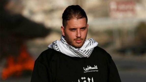 قرار بالإفراج عن الصحفي 'بكر عبد الحق'