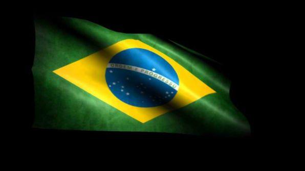 الجامعة العربية تحذر البرازيل