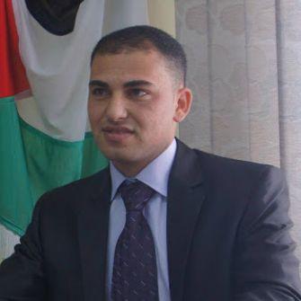هل مصر هي الحاكم الفعلي في قطاع غزة!؟....باسل خليل خضر