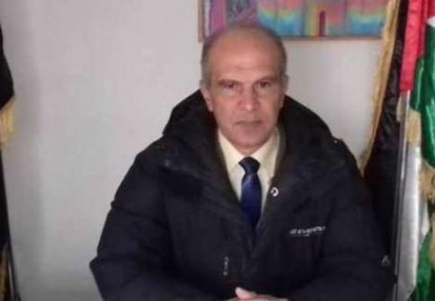 أسس إعادة بناء منظمة التحرير الفلسطينية....د. باسم عثمان