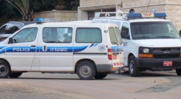 بيت جن: مصرع الشاب طلال ابو عسلة (26 عاما) رميا بالرصاص