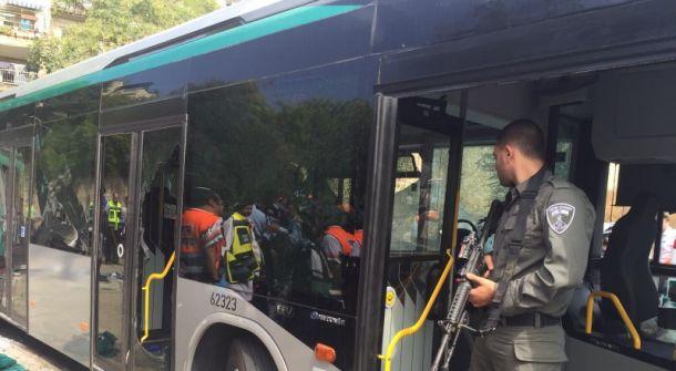 اسرائيل تدخل في حالة هوس وتوتر و نتنياهو يستدعي الكابينت لاجتماع عاجل