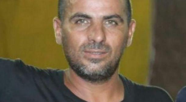 صورة:وفاة الشاب محمود عبود من عيلوط بعد لدغة أفعى