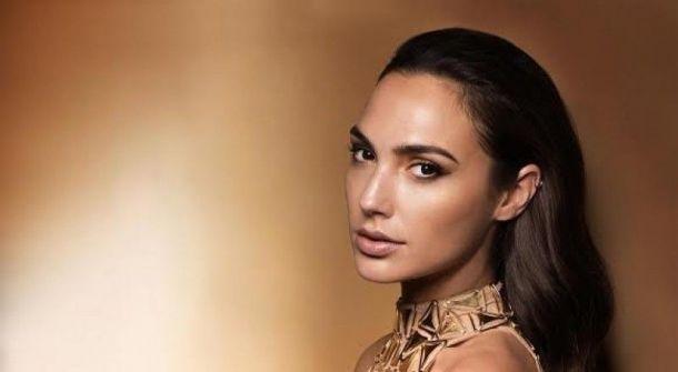 UNCOVER GLOW Eau de parfum العطر الجديد للمرأة من بيت كيرلاين