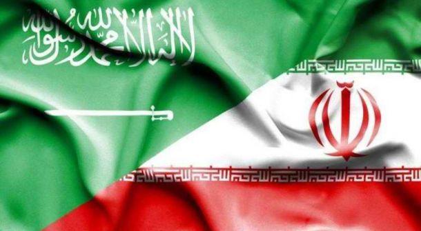 إيران ترد بشدة على تصريحات خالد بن سلمان