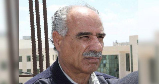 المجلس الوطني الفلسطيني بين الواقع والمتوقع.... يوسف شرقاوي