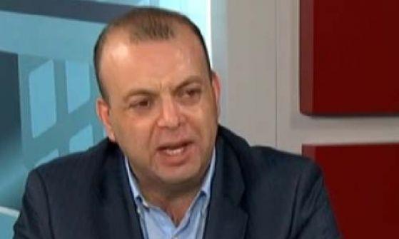 القواسمي: حماس عذبت أبناءنا بطريقه وحشية