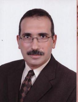 مسئولية الحكام العرب علي تنامي الارهاب... الدكتور عادل عامر