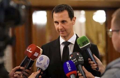 وزير إسرائيلي: الأسد يكذب بخصوص القوات الإيرانية في سوريا