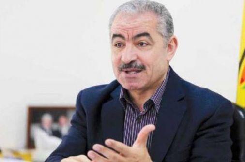 رئيس الحكومة الجديد  :' الخبز مهم وسنعمل على توفير لقمة العيش في ظروف من الكرامة'