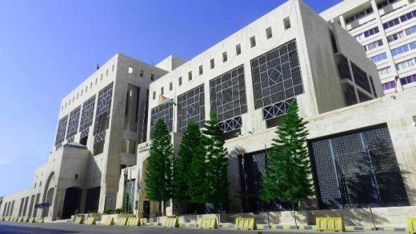 تراجع صافي الاستثمار الأجنبي بالأردن 53%
