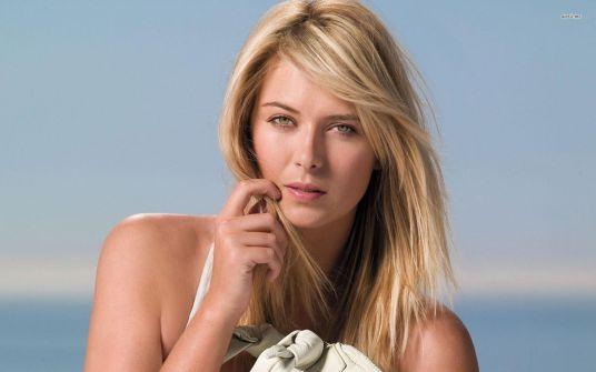 تخفيض عقوبة 'ملكة جمال' التنس
