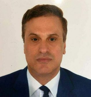 شرطة دبي تكشف ملابسات مقتل رجل الأعمال الفلسطيني ناصر دواني وتضبط الجاني