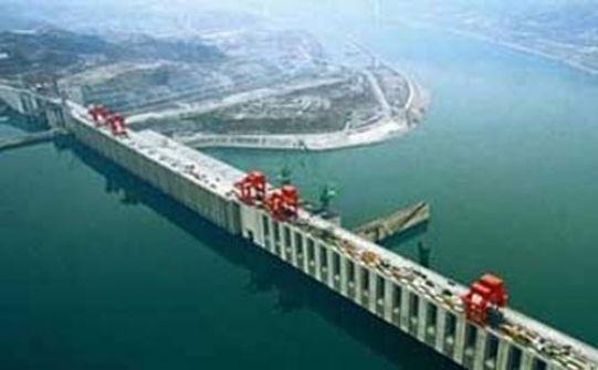 سد النهضة بداية النهاية لأخر نهر لدى العرب...المهندس فضل كعوش