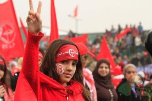 الشعبية و حماس تتبنيان عملية القدس و داعش يزعم مسؤوليته