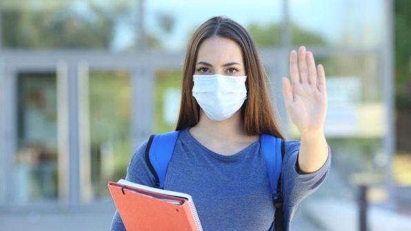 كورونا عالميا: نحو 1.1 مليون وفاة و39 مليون إصابة