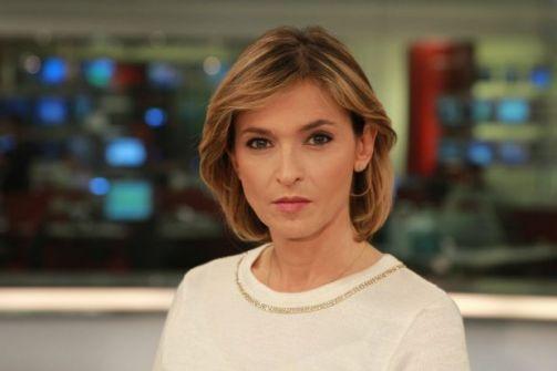 صحفيات إسرائيليات معروفات يكشفن عن تعرضهن لتحرشات جنسية