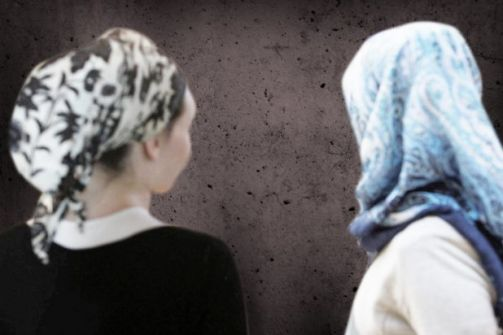 كاتب اسرائيلي: هل الاحتشام يمنع التحرش الجنسي؟