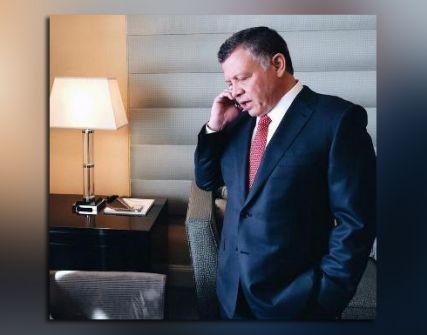 سفير إسرائيلي : العلاقة بين نتنياهو وملك الأردن في الحضيض