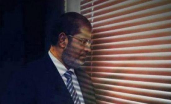 تفاصيل المصالحة بين الإخوان والنظام.. ولهذا السبب صدر الحكم على مرسي