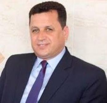البحث حول قانونية تشكيل المحكمة الدستورية العليا!...م . زهير الشاعر