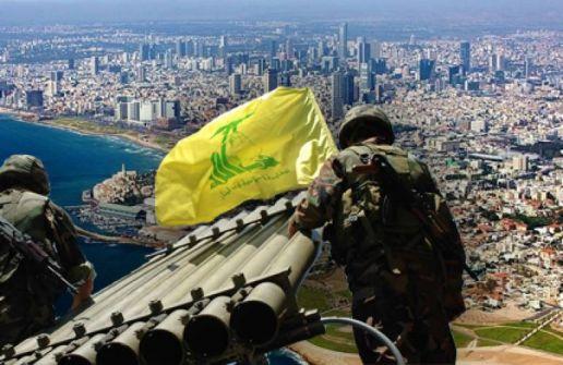 محللون اسرائيليون : الحساب مع حزب الله لا يزال مفتوحاً